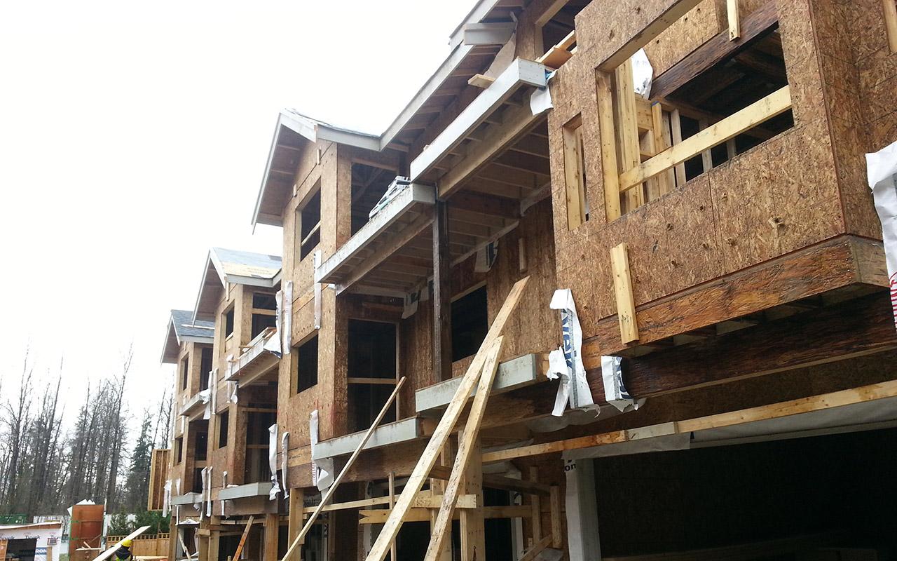 Ruxton Village Development (4)