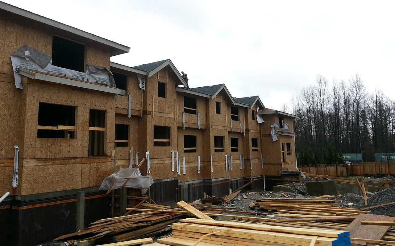 Ruxton Village Development (6)