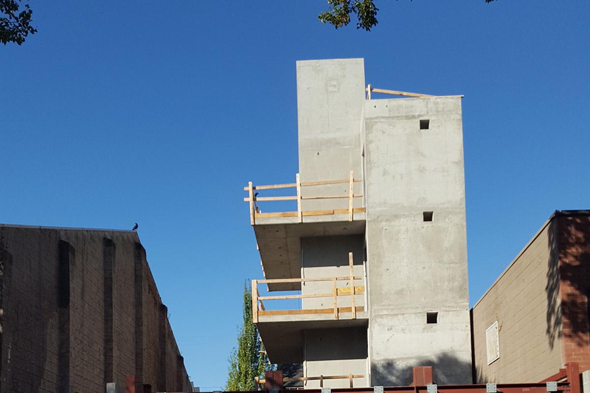 Concrete Pour -Commercial (6)