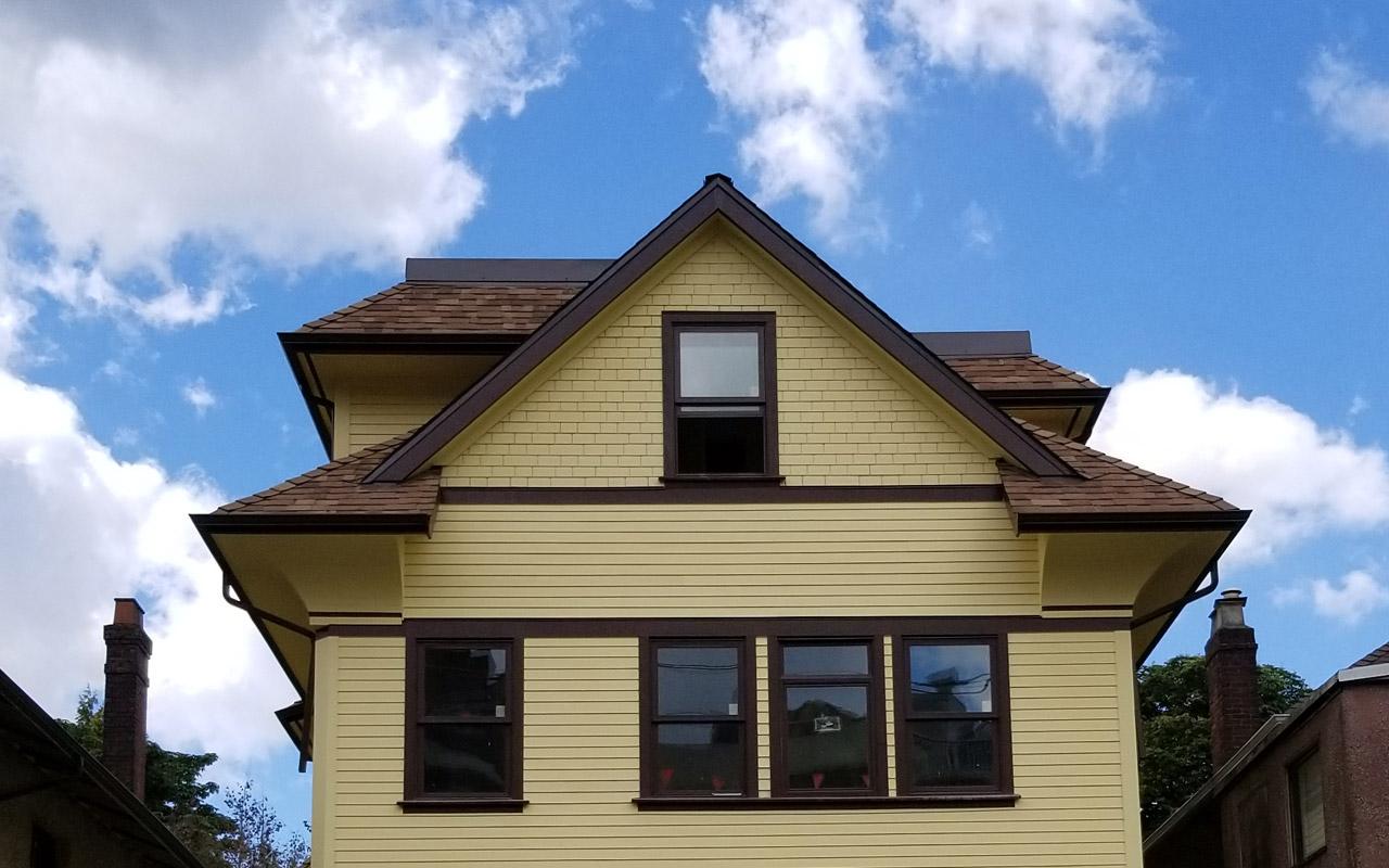 The Lightfoot Residence Redevelopment (3)